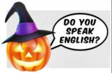 Страшно-ужасный Английский (в честь Хэллоуина) или чего боятся начинающие продавцы Amazon