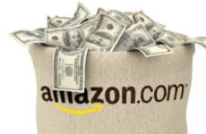Когда твои книги на Amazon, начнут себя окупать?