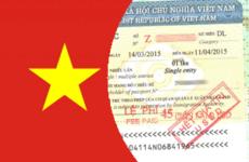 Как сделать визу во Вьетнам за 10 минут самостоятельно?