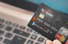 Гид по Payoneer: как зарегистрироваться и использовать