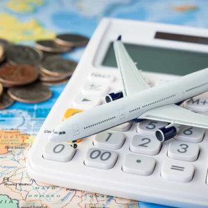 Где найти и как купить дешевые авиабилеты? Топ сервисов по поиску, бронированию и покупке