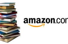 Ответы на 3 самых часто задаваемых вопроса о книжном бизнесе на Amazon