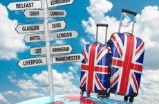 Английский для путешествий, или 11 лайфхаков прокачки языка