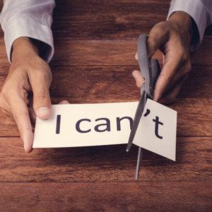 8 уловок нашего ума против нашего же успеха