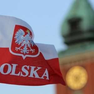 Для тех, кто хочет переехать в Польшу или уже там: как построить бизнес за границей
