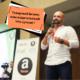 Товарный бизнес или издательский. Что лучше? — итоги моего выступления на А-форуме